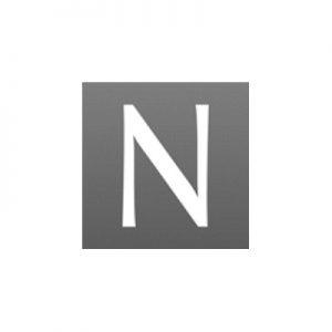 Curve_logo15
